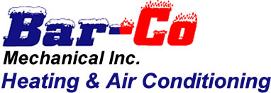A/C and Heating Service for Fuquay Varina, Apex, Holly Springs and Garner
