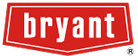 Bryant Heat Pumps and Furnace Systems Clayton