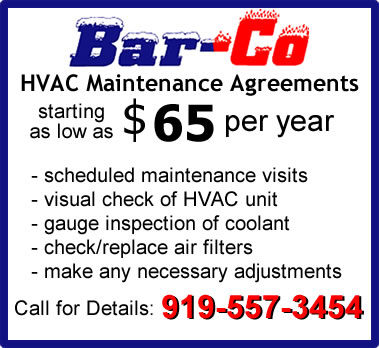 Air Conditioning Mold And Mildew Repairs  Barco Mechanical Air
